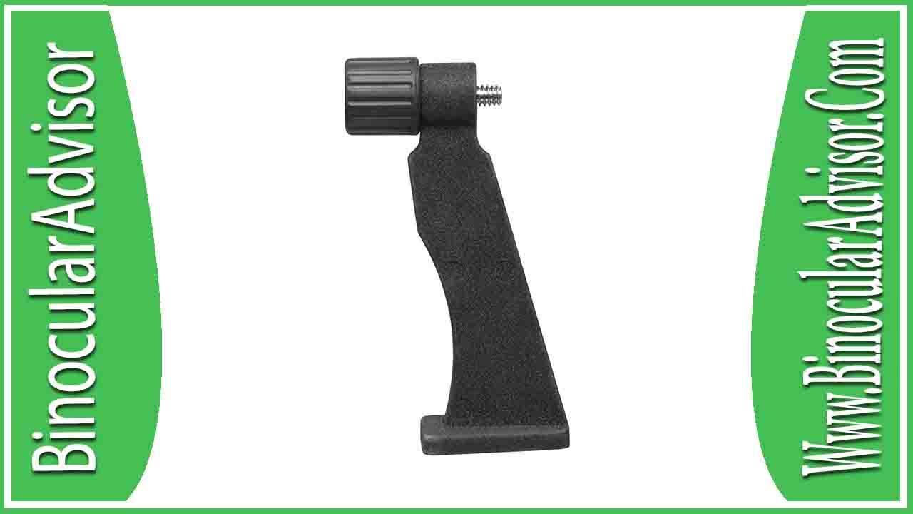 BARSKA Binocular Tripod Adaptor Review