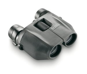 Bushnell Powerview 7-15×25 Compact Zoom Binocular
