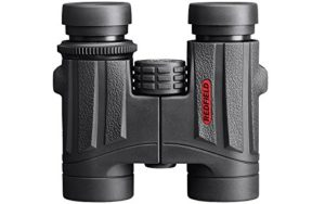 Redfield Rebel 10x42mm Binocular