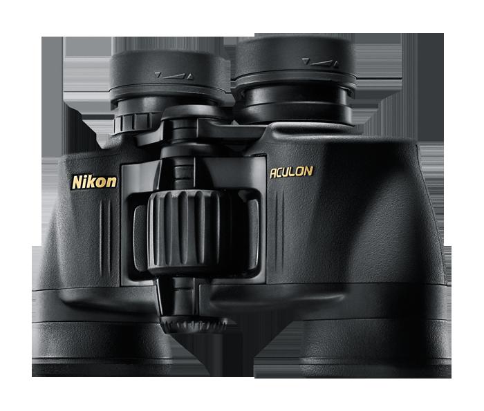 Nikon ACULON A211 7×35