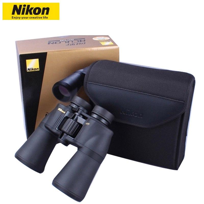 Nikon-Aculon-16x50