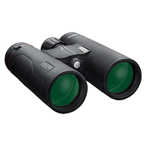 Bushnell Legend L-Series 10x42